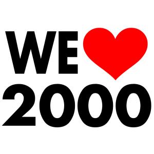 We_Love_2000_logo_ufficiale