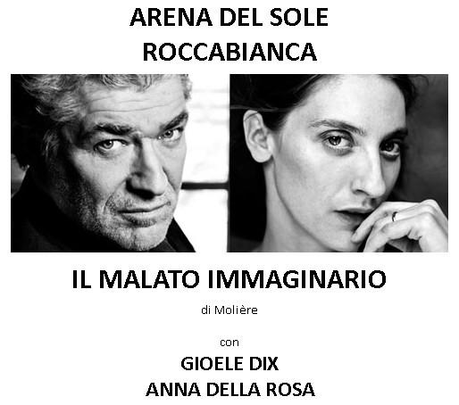 il_malato_immaginario