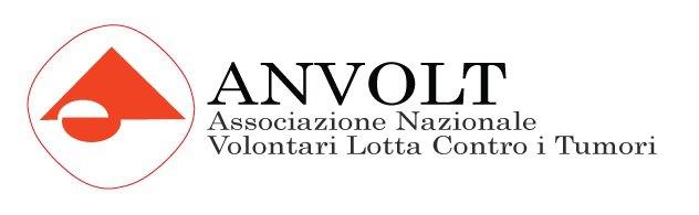 ANVOLT-logo