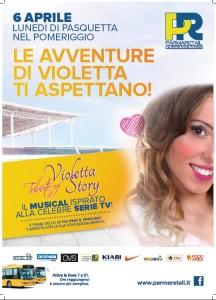 Violetta Parma Retail_06_03_15