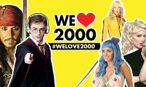 We_Love_2000_Party
