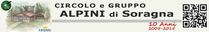 Alpini_di_Soragna