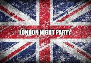 London_Night_Party