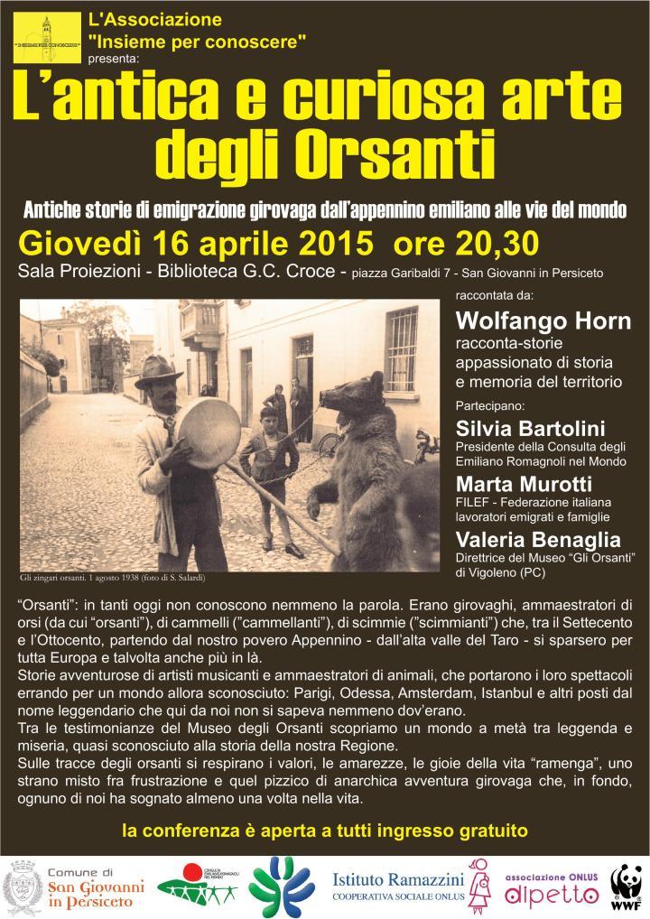 Orsanti 16.04.2015