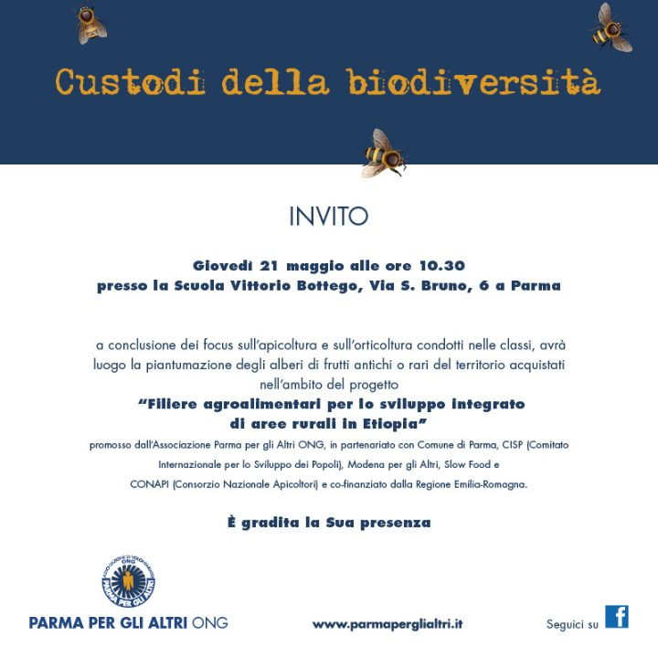 PPA_Invito_Cust_Biodiversita_2