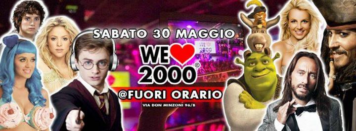We_Love_2000_Party_il_30_maggio_al_Fuori_Orario