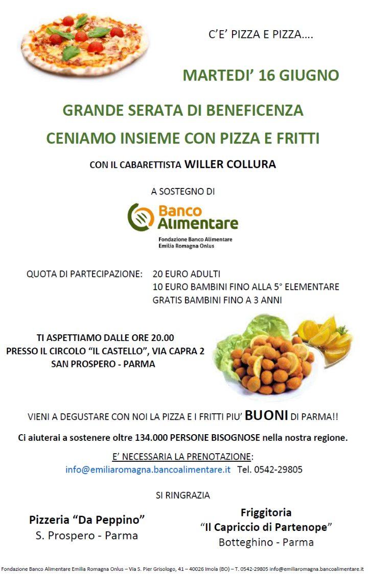 Banco_Alimentare_Parma