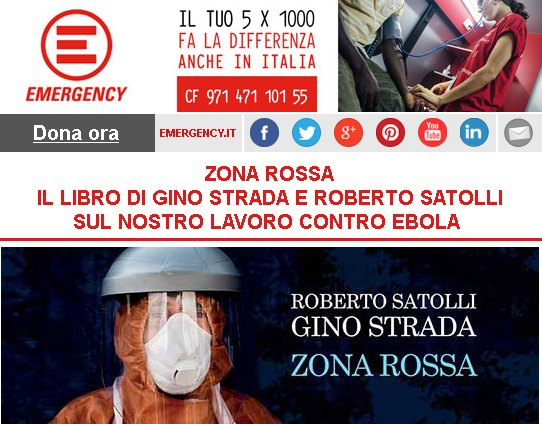 Emergency_libro_zona_rossa