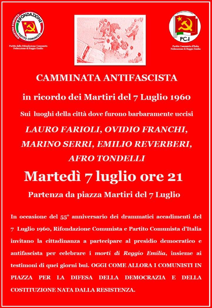 camminata_amtifascista_reggio_emilia