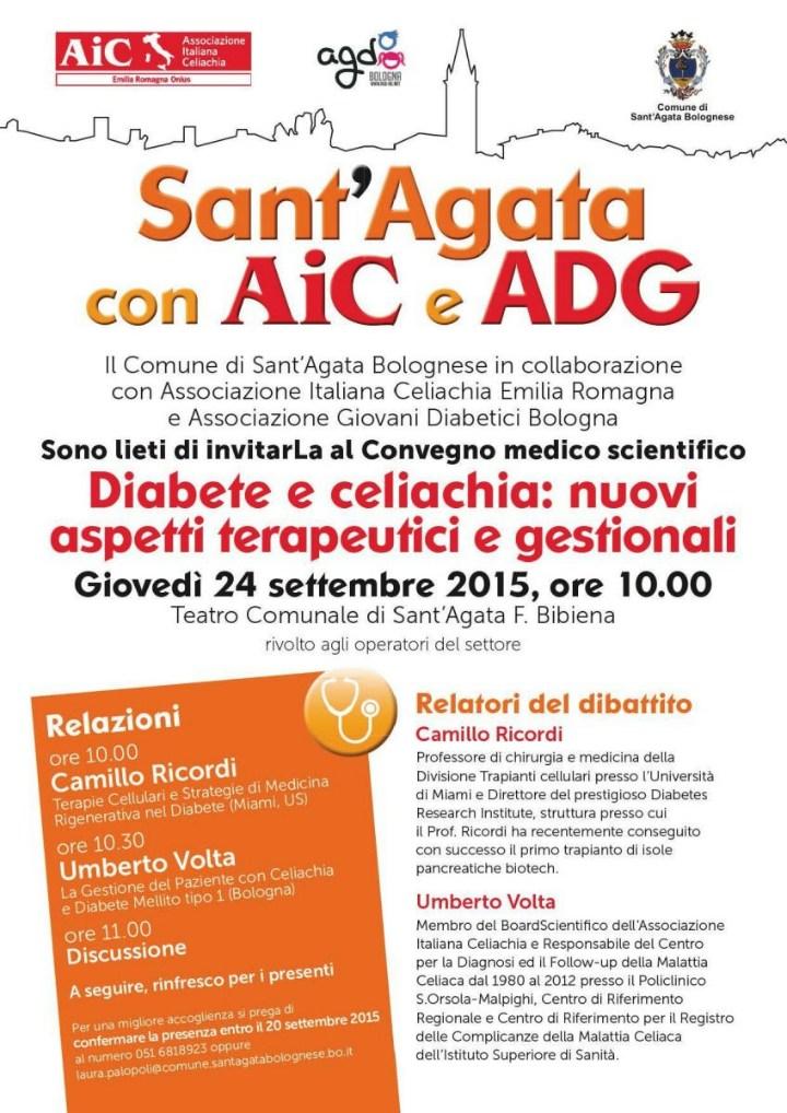 AIC_SantAgata_Invito_Convegno_24sett2015