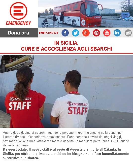 emergency-sicilia