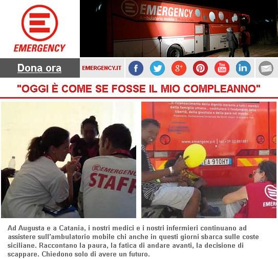 emergency_00002