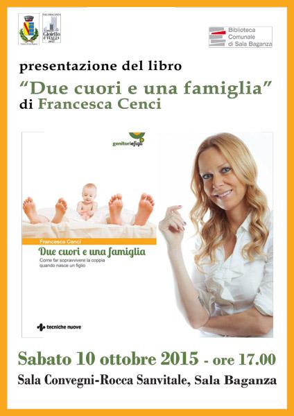 Francesca_Cenci