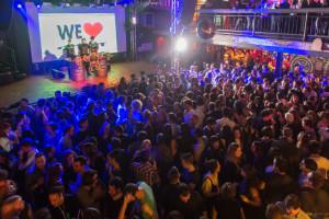 We_Love_2000_Party_(foto_di_Luca_Rossi)