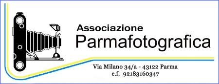 parmafotografica_2015