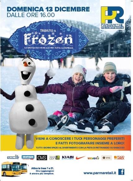 PR_Frozen