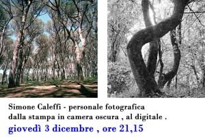 Simone Caleffi