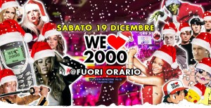We_Love_2000_Party_al_Fuori_Orario
