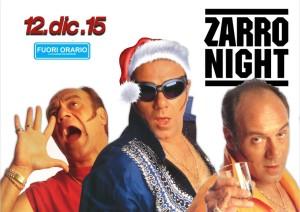 Zarro_Night_al_Fuori_Orario_logo
