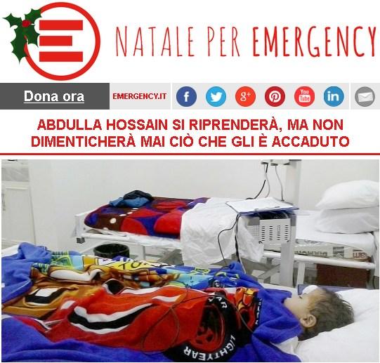 emergency-natale-001