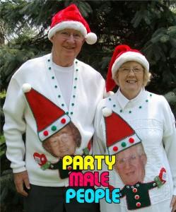 Party_(vestito)_Male_qualche_consiglio_per_vestirsi