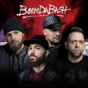 BoomDaBash_(foto_di_Jessica_Pivetta)