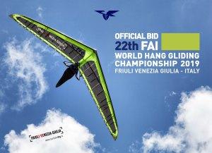 mondiali-delta-2019-FVG