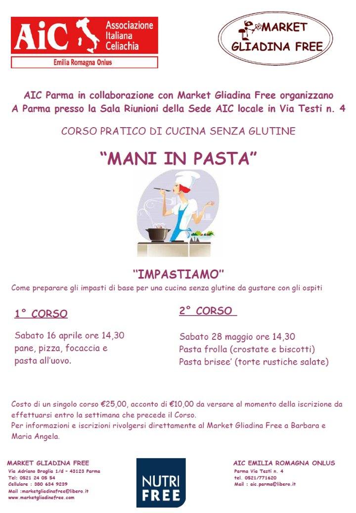 AIC_mani_in_pasta