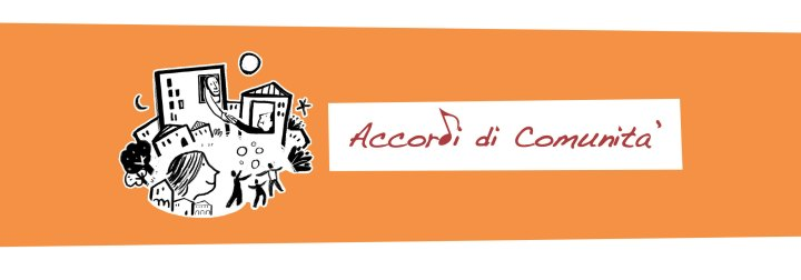 LOGO_AccordiComunità_largo