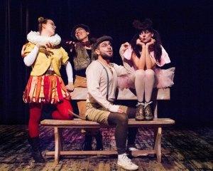 Romeo&Giulietta_gruppoBassa