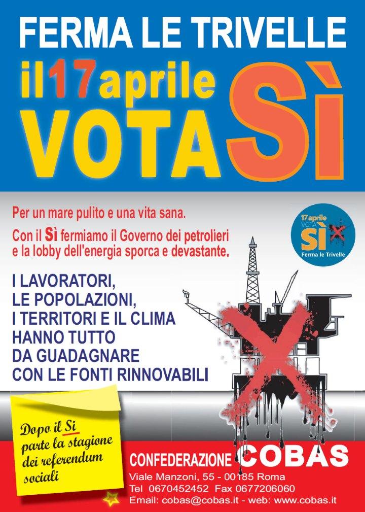 cobas_ferma_le_trivelle_vota_si