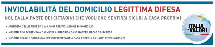 inviolabilita_del_domicilo_legittima_difesa_720