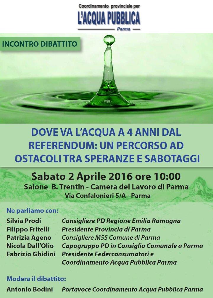 referendum_acqua