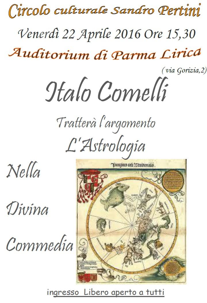 Italo_Comelli