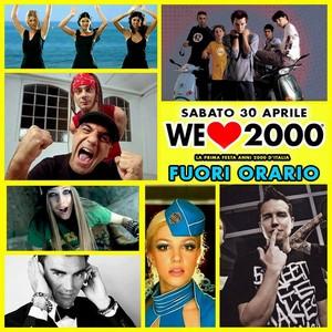 We_Love_2000_al_Fuori_Orario_il_30_aprile