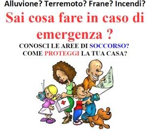 emergenza-01