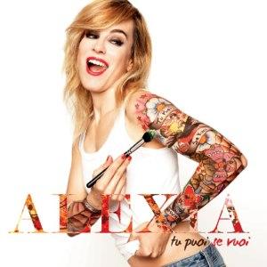 Alexia_2