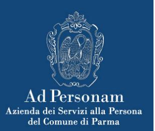 ad_personam_logo