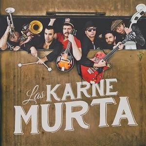 teatro-live-las-karne-murta