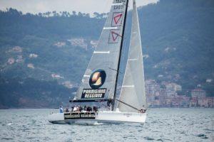 Trofeo Allodi 2016, Stella in azione