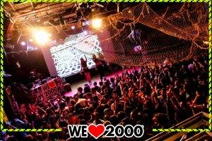 We_Love_2000_al_Fuori_Orario_(foto_di_Erik_Castello)3