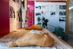 Museo del prosciutto_interno Museo_02
