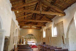 interno_chiesa_di_castelguelfo