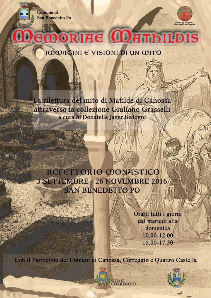 MEMORIAEMATHILDIS-SANBENEDETTOPO