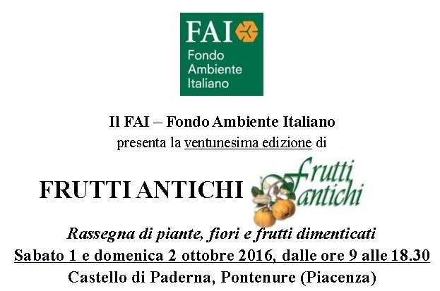 Frutti_Antichi_2016