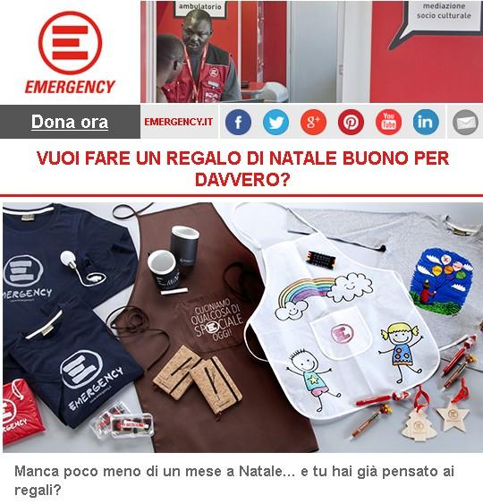 Emergency_natale_2016