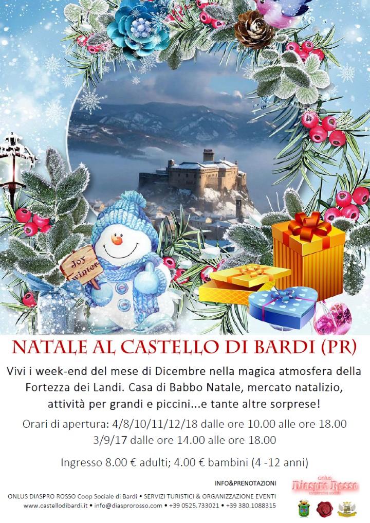 castello_di_bardi_dicembre_2016