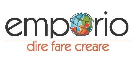 logo-EMPORIO-dire-fare-creare