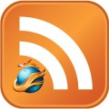 Abbonati alle Notizie di www.NelParmense.it