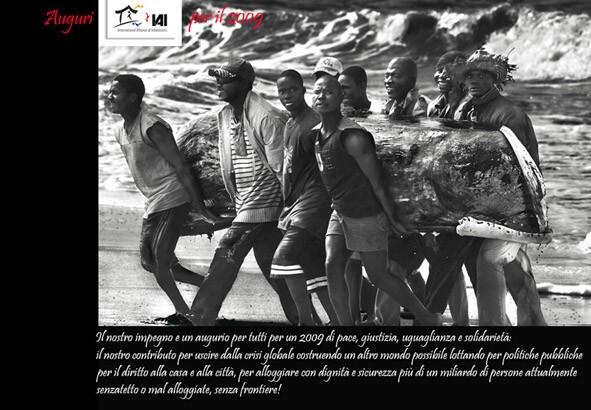"""Photo Francesco Fantini, """"Mozambico: la stagione del futuro"""""""